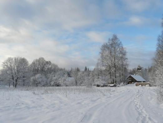 ziemas_diena_stendos