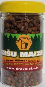 bishu_maize