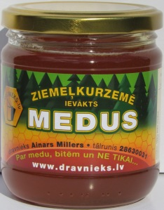 medus1
